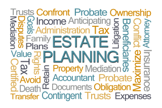 Bigstock-Estate-Planning-Word-Cloud-on--122836256