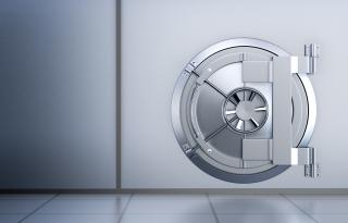 Bigstock-Bank-Vault-82799744